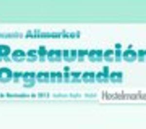 En marcha la gran cita de la Restauración Organizada