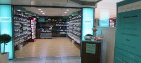Perfumes y Aromas Artesanales abre en Madrid y prosigue su expansión