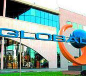 Globalia contempla una reestructuración accionarial y la posible salida a Bolsa