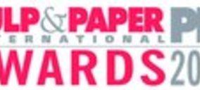 Smurfit Kappa recibe nueve nominaciones en los PPI Awards 2013