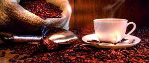 Café: Las cápsulas hacen crecer el consumo