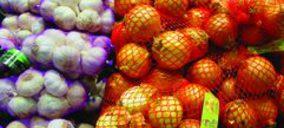 Alimentación Musán cerrará las puertas de su supermercado