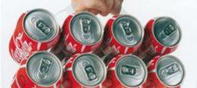 El packaging rebaja las ventas de ITW España