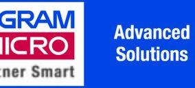 Ingram Micro presenta la división de Advanced Solutions en España