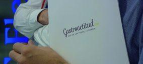 Electrolux y GastroActitud se unen para fomentar las experiencias gastronómicas