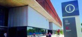 Inaugurado el Hospital de la Florida en Chile