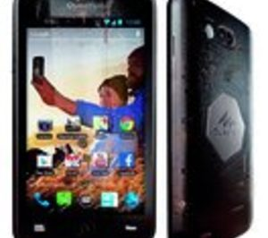 Decathlon también quiere su smartphone