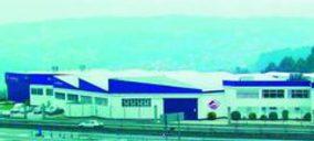 La planta de Grafinsa volverá a trabajar en enero