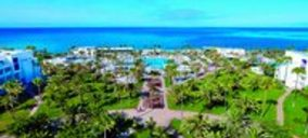 Todos los Riu de Canarias ya cuentan con la certificación de sostenibilidad Travelife