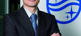 Luis Cuevas, nuevo director de Diagnóstico por Imagen de Philips