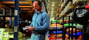 Atos incorpora a su oferta global la solución logística Sislog