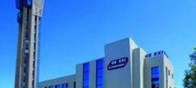GEXXI vende parte de su cartera en España