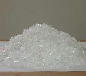 Sulayr emite un certificado sobre el uso de material reciclado