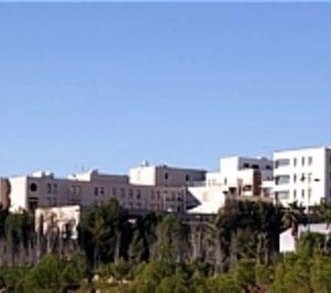 Murcia destinará más de 5 M a la reforma del Rafael Méndez