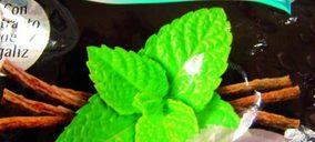 Cantalou consolida la presencia de sus caramelos balsámicos en Mercadona