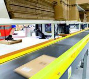 Amazon.es cumple con su previsión de ventas del pasado 16 de diciembre