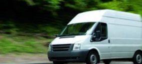 El sector transporte toma posiciones de cara a un mejor futuro