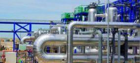 FCC vende el 51% de su división de energía a Plenium Partners