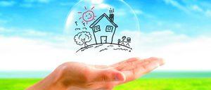 El precio de la vivienda seguirá devaluándose