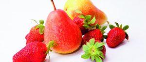 Informe 2014 sobre la Exportación Hortofrutícola