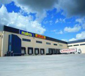 Se estanca el negocio de los operadores logísticos en el sector retail