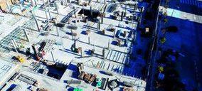 Alza levanta más de 400 viviendas