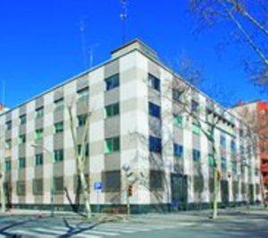 La alemana Motel One prepara su entrada en España
