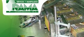 Servicios y Manipulados Rama Loremont busca el acuerdo con sus acreedores