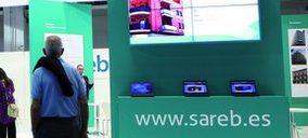 La Sareb se ajusta a su hoja de ruta