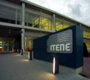 Fundación Itene aborda una nueva edición del curso de Tecnologías de Envase y Embalaje