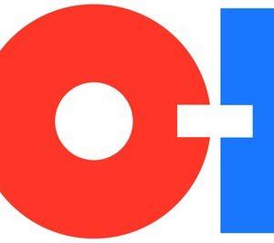 O-I une fuerzas con Carlsberg para conseguir envases más sostenibles