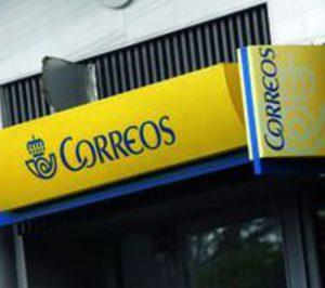 Competencia sanciona a Correos con una multa de 8,17 M por abuso de posición