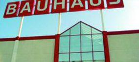 Bauhaus estrenará en octubre nueva tienda