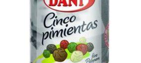 Conservas Dani pone el foco en la diversificación y el comercio exterior