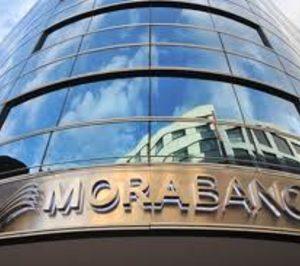 MoraBanc se hace con el 7% de Colonial