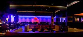 Hard Rock Cafe vuelve a Canarias con un nuevo restaurante en Tenerife