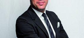 Joaquim Clos (Derby Hotels): Estaríamos dispuestos a crecer en gestión con nuevos apartamentos