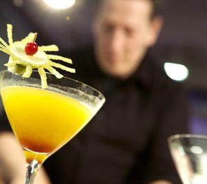 Alimentaria 2014 estrenará ' Cocktail Spirits', un área con lo último en coctelería
