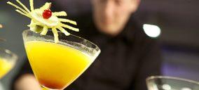 Alimentaria 2014 estrenará Cocktail & Spirits, un área con lo último en coctelería