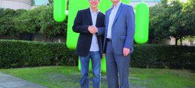 Google vende a Lenovo el negocio smartphones de Motorola