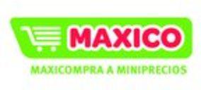 Maxico entra a competir con la línea Supeco de Carrefour en Cádiz