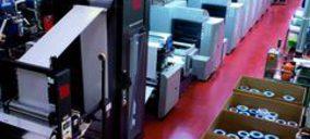 Coreti incorpora nueva maquinaria