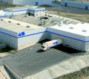 Adhesivos del Segura invierte más de 3 M en equipamiento