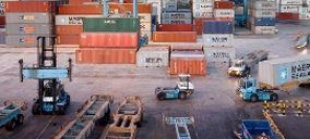 La Junta de Andalucía concede 3,8 M€ a la ampliación de TTIA