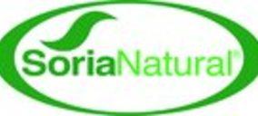 Soria Natural presenta sus infusiones en cápsulas