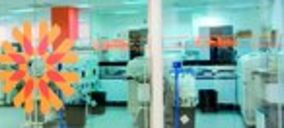 Unilabs refuerza su presencia en Cataluña con la compra de un laboratorio