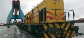 Continental Rail aumenta la frecuencia de una de sus rutas