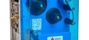 Allen Coding lanza dos nuevas impresoras de transferencia térmica
