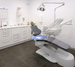 DKV inaugura dos Espacios de Salud en Zaragoza