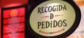 Restalia lleva Cervecería 100 Montaditos al sur de Tenerife